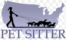 Trusted Pet Sitters of America